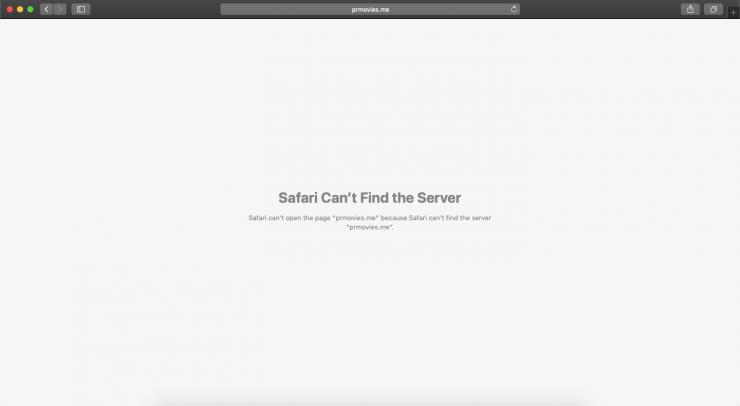 Safari_Can_t_Find_the_Server_Error_Macbook-740x406-1