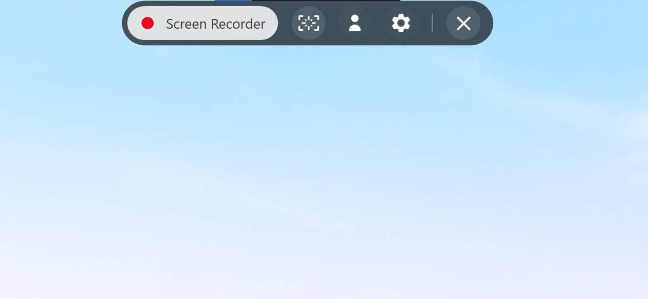 Samsung-Screen-Recorder-1