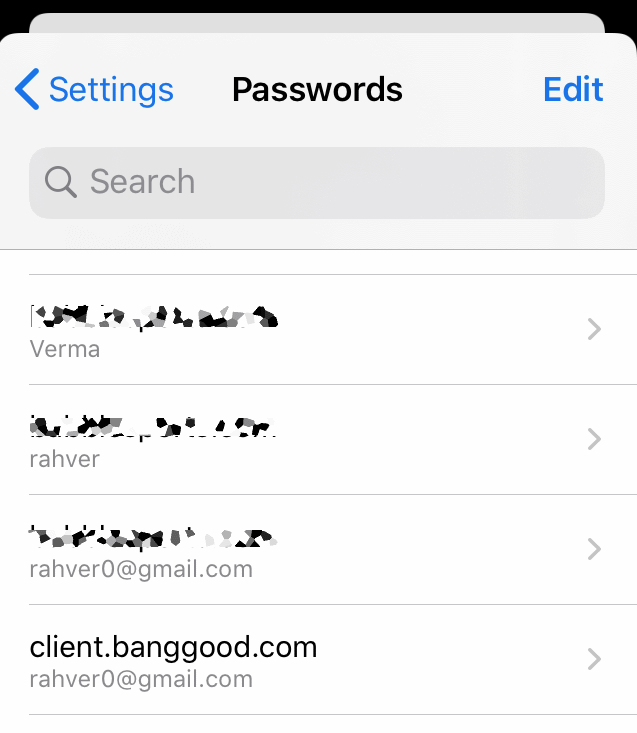 Saved-Passwords-List-in-Chrome-iPhone