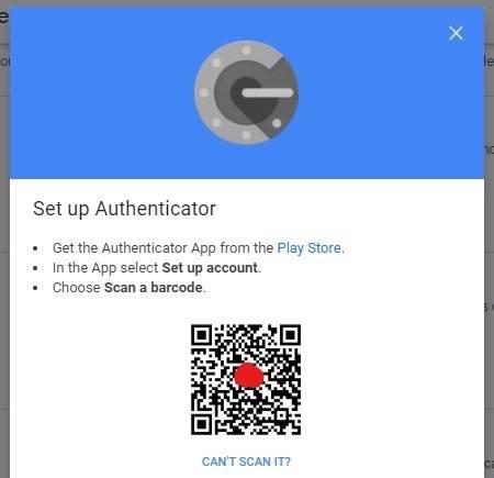 Scan-Barcode-3