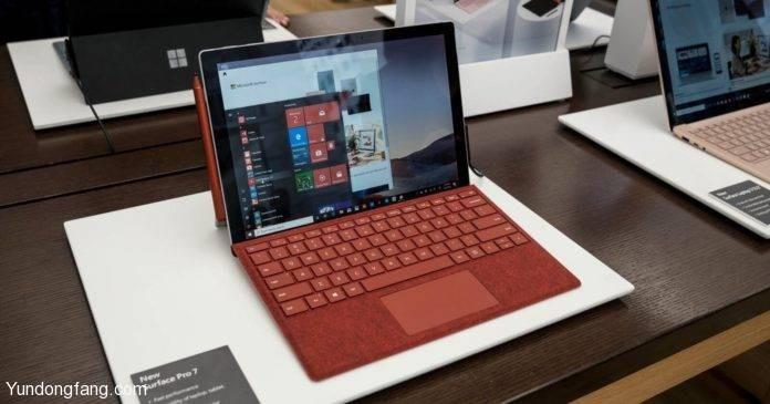 Surface-Pro-hardware-696x365-1