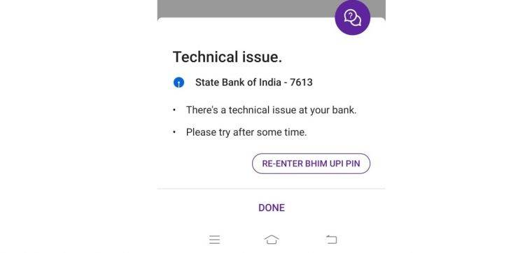 Technical_Issue_PhonePe-740x362-1