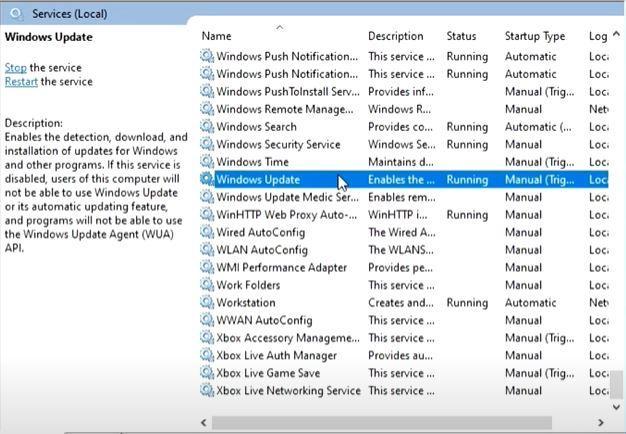 Update-Windows-1