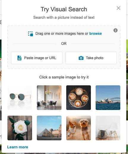 Upload-Image-to-Bing