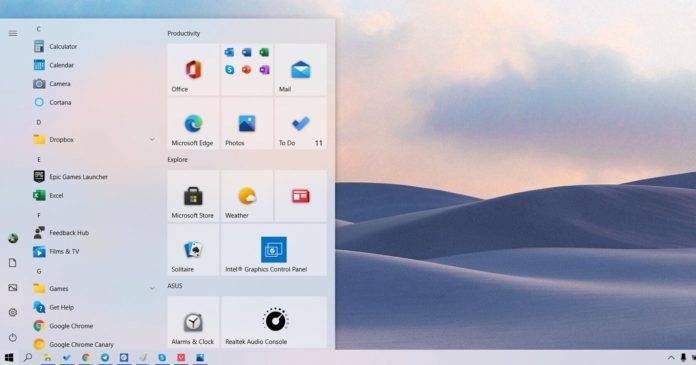 Windows-10-21H1-minor-update-696x365-1