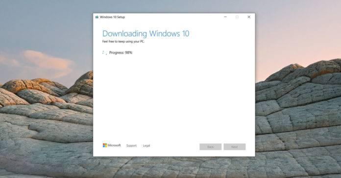 Windows-10-ISO-696x365-1