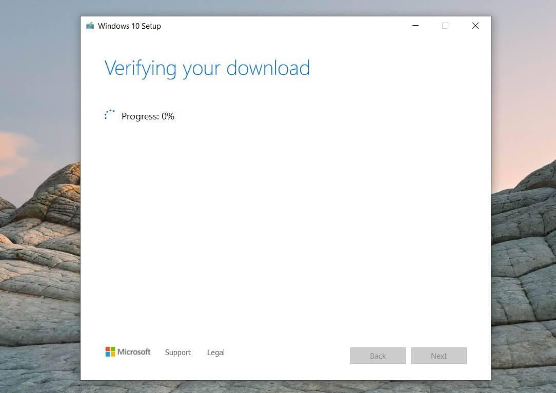 Windows-10-ISO-media