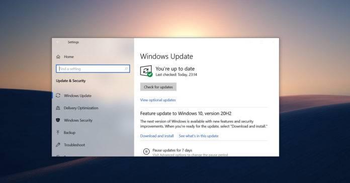 Windows-10-KB4586781-696x365-1