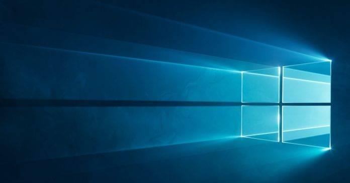 Windows-10-KB4586819-696x365-3