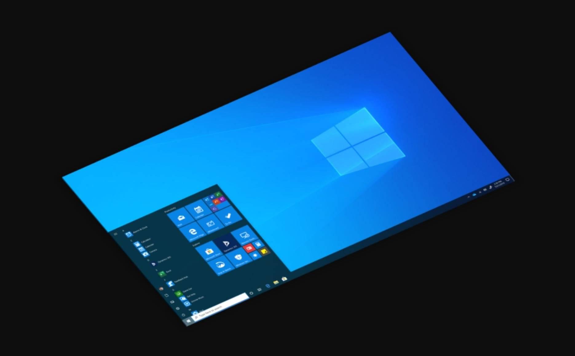 Windows-10-November-2019-Update