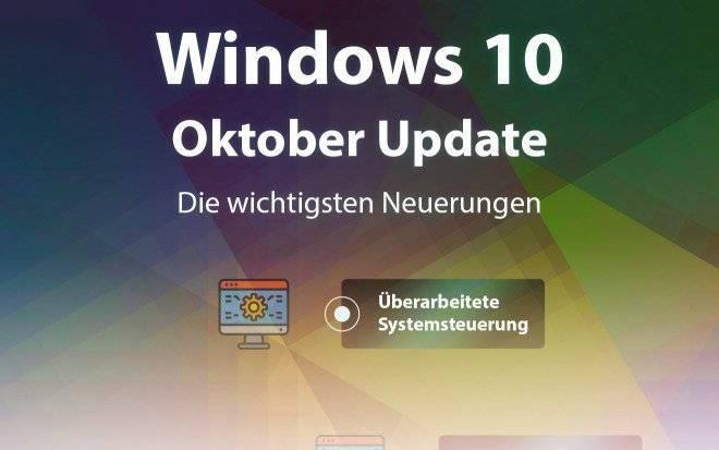 Windows-10-Oktober-2020-Update-Die-wichtigsten-Neuerungen-1603261124-0-12-1