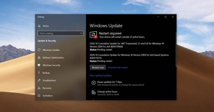 Windows-10-bugs-696x365-1