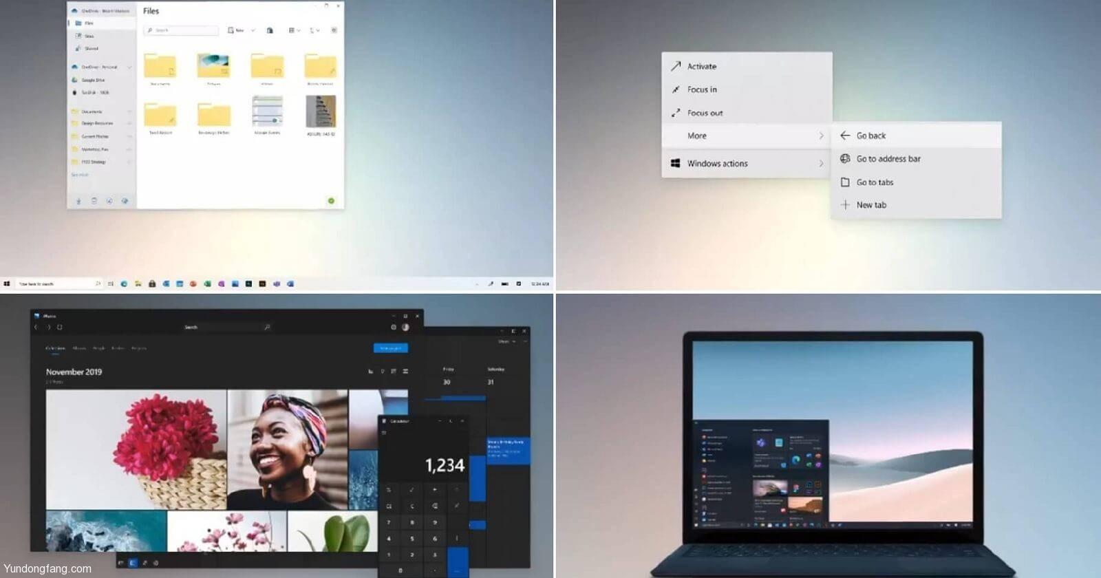 Windows-10-design-teaser