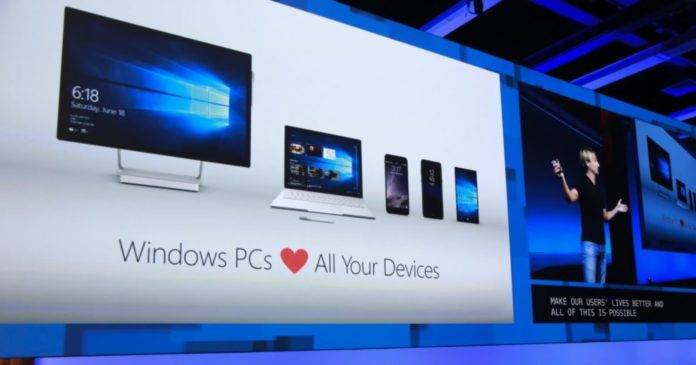 Windows-10-devices-696x365-1