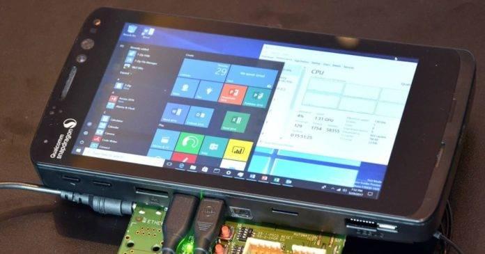 Windows-10-for-phones-696x365-1