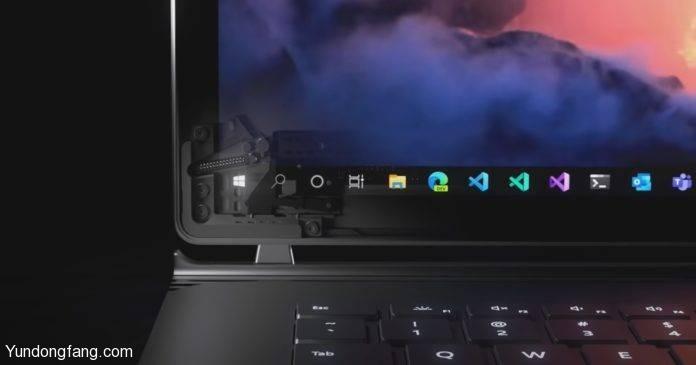 Windows-10-innovations-696x365-1