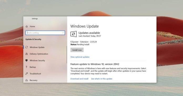 Windows-10-new-issues-696x365-1