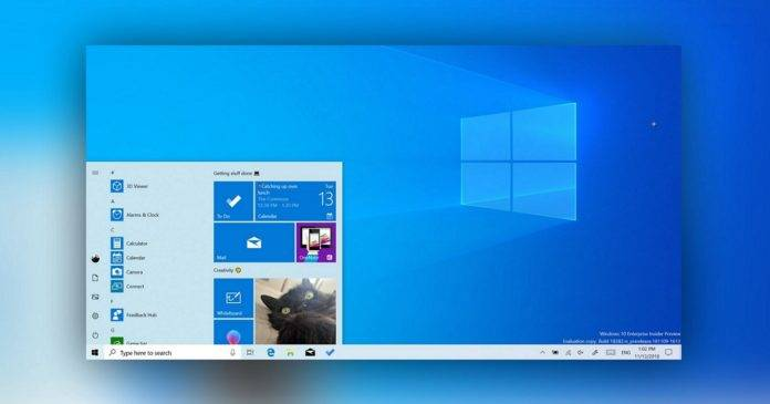 Windows-10-new-problems-alert-696x365-1