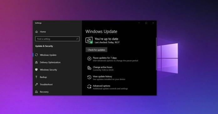 Windows-10-optional-updates-page-696x365-1
