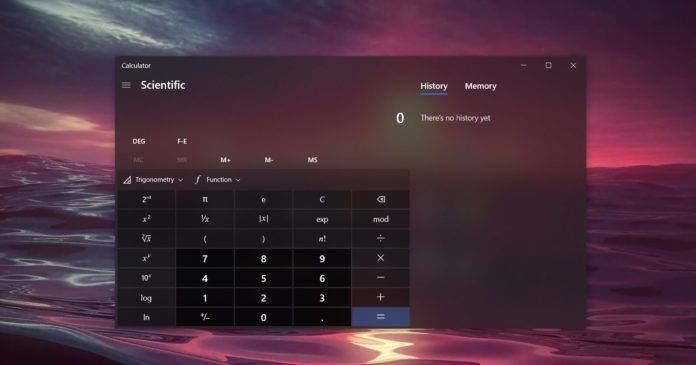 Windows-10-redesigned-app-UI-696x365-1