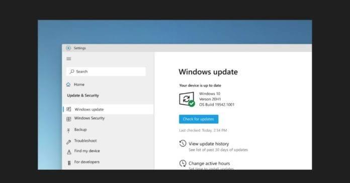 Windows-10-rounded-UI-696x365-1