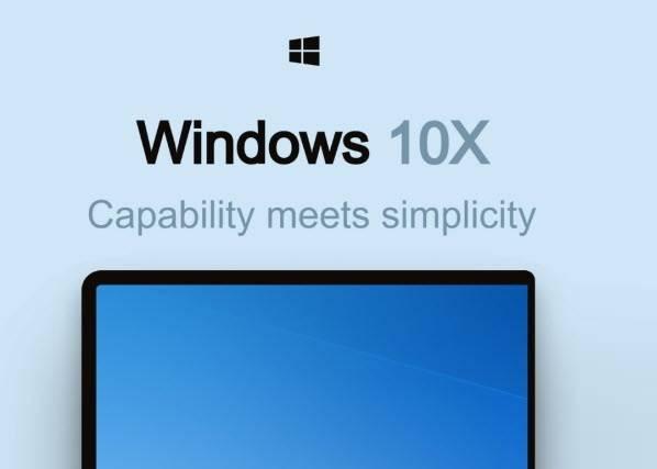 Windows-10X-tagline