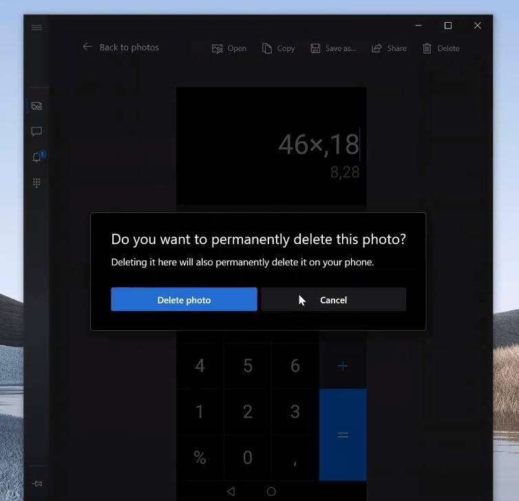 Your-Phone-photos-delete