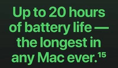 apple-macbook-pro-m1-battery-life
