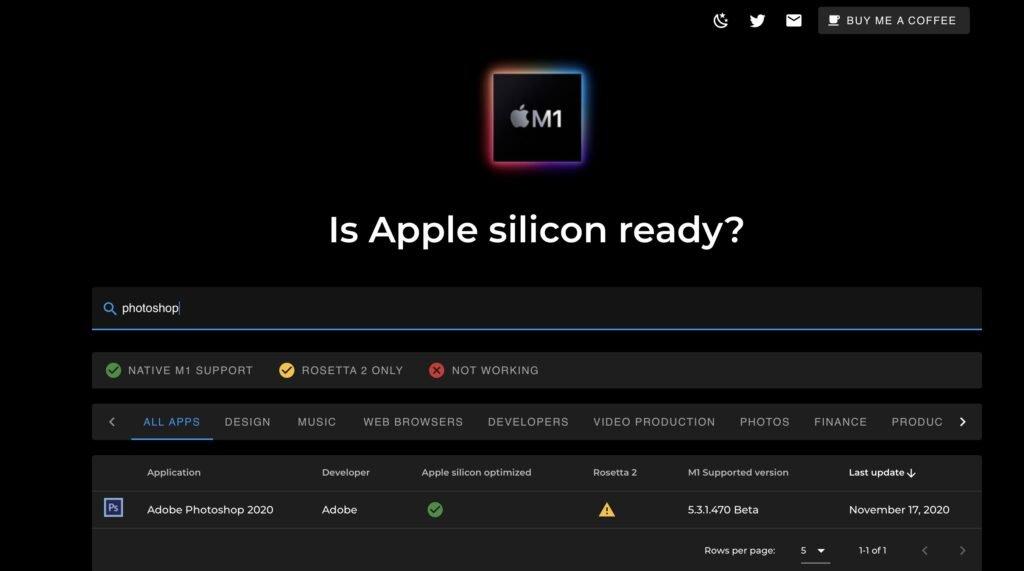 applesilicon-mac-soft-db01-1024x571-1