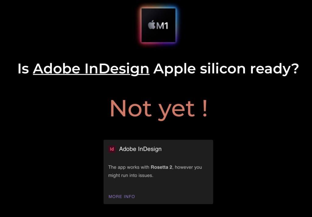 applesilicon-mac-soft-db02-1024x713-1