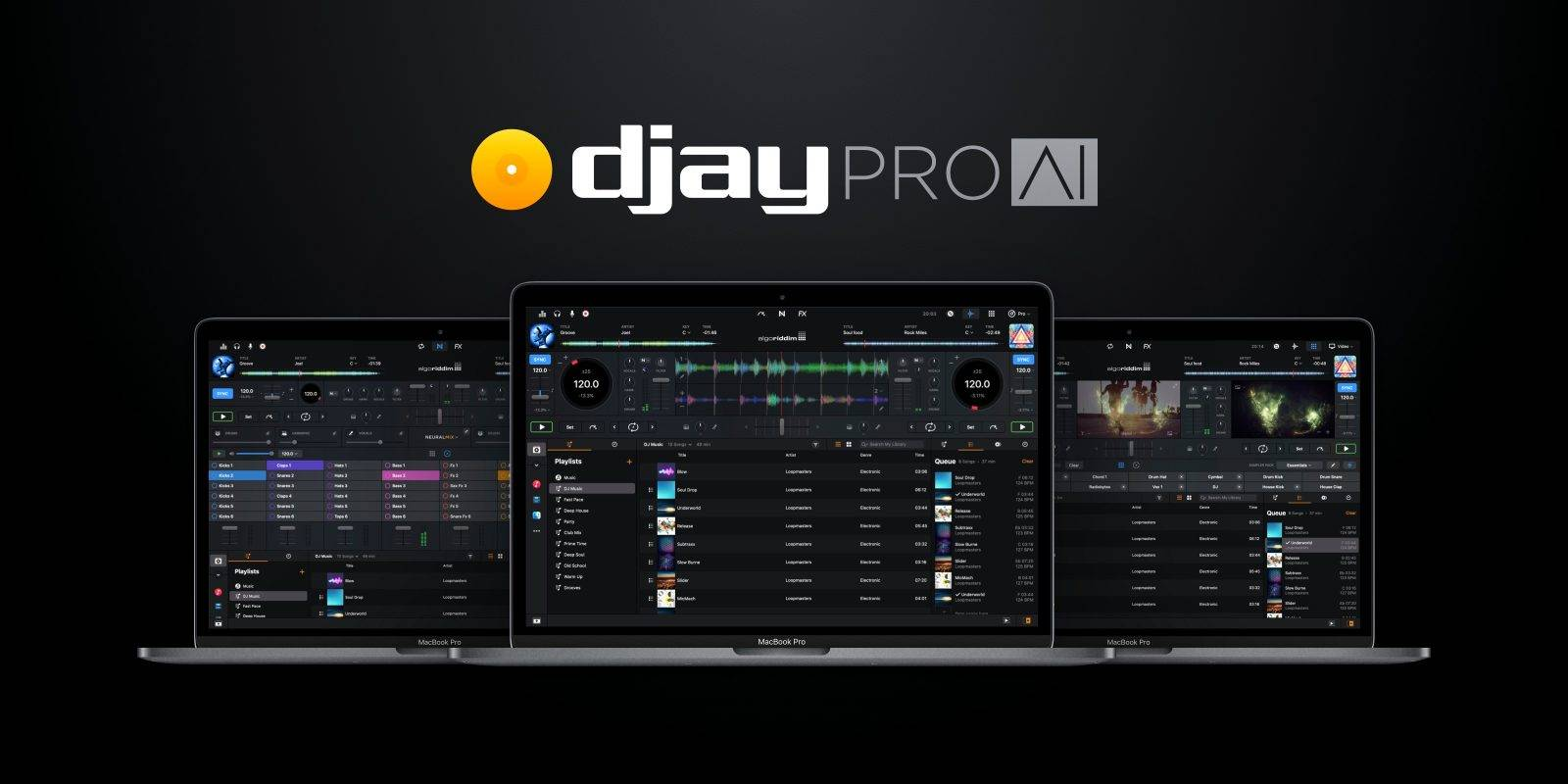 djay-pro-ai-mac-apple-silicon