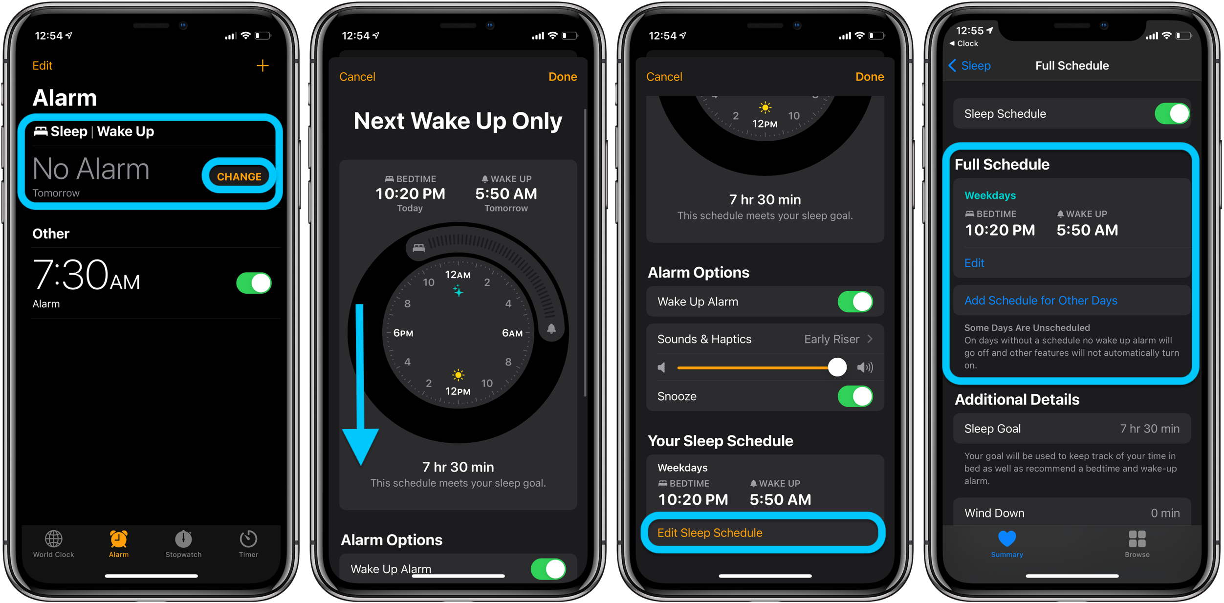 how-to-use-iphone-alarms-ios-14-walkthrough-2-1