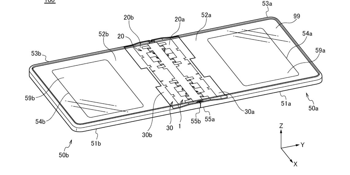huawei-folding-phone-2
