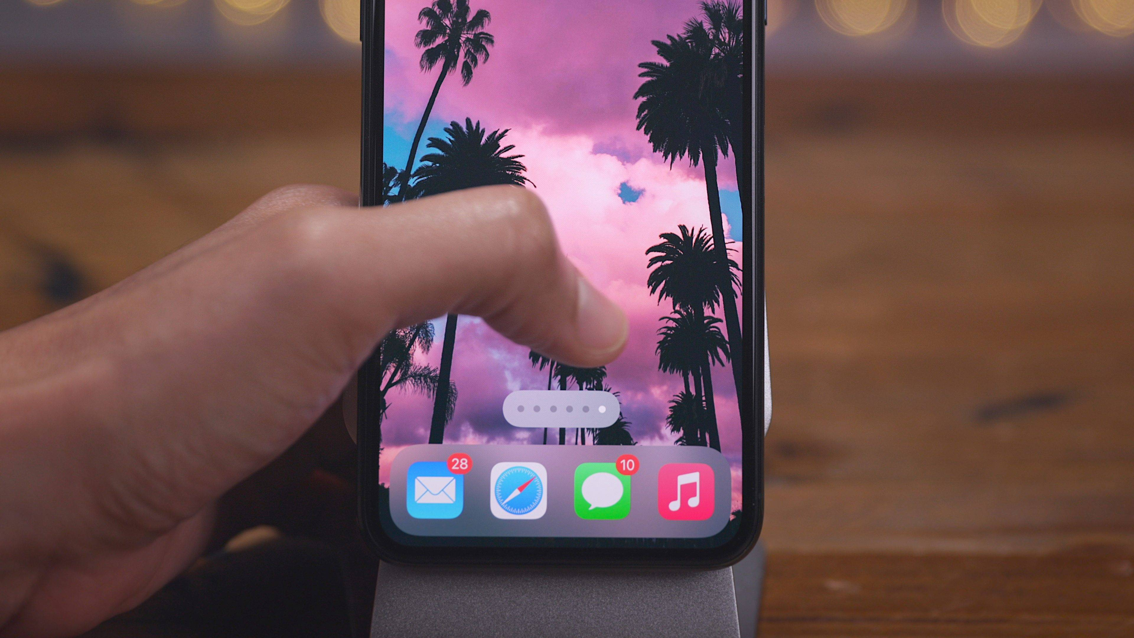 iOS-14-Home-Screen-tips-and-tricks-quickly-cycle-through-apps-1