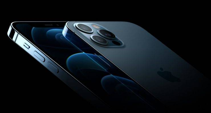 iPhone-12-Camera-Issues-Fix-740x395-1