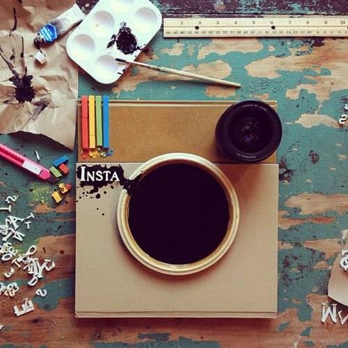 instagram-artist