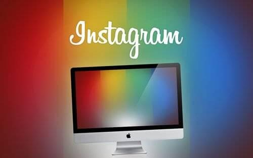 instagram-monitor-wallpaper