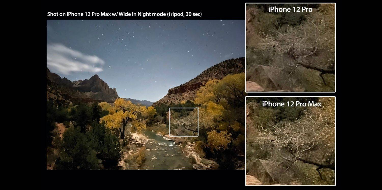 iphone-12-pro-max-camera-zoom-1