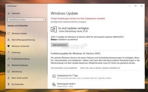 kb4023057-kompatibilitaetsupdate-fuer-windows-10-2004-november-2020-500x310-1