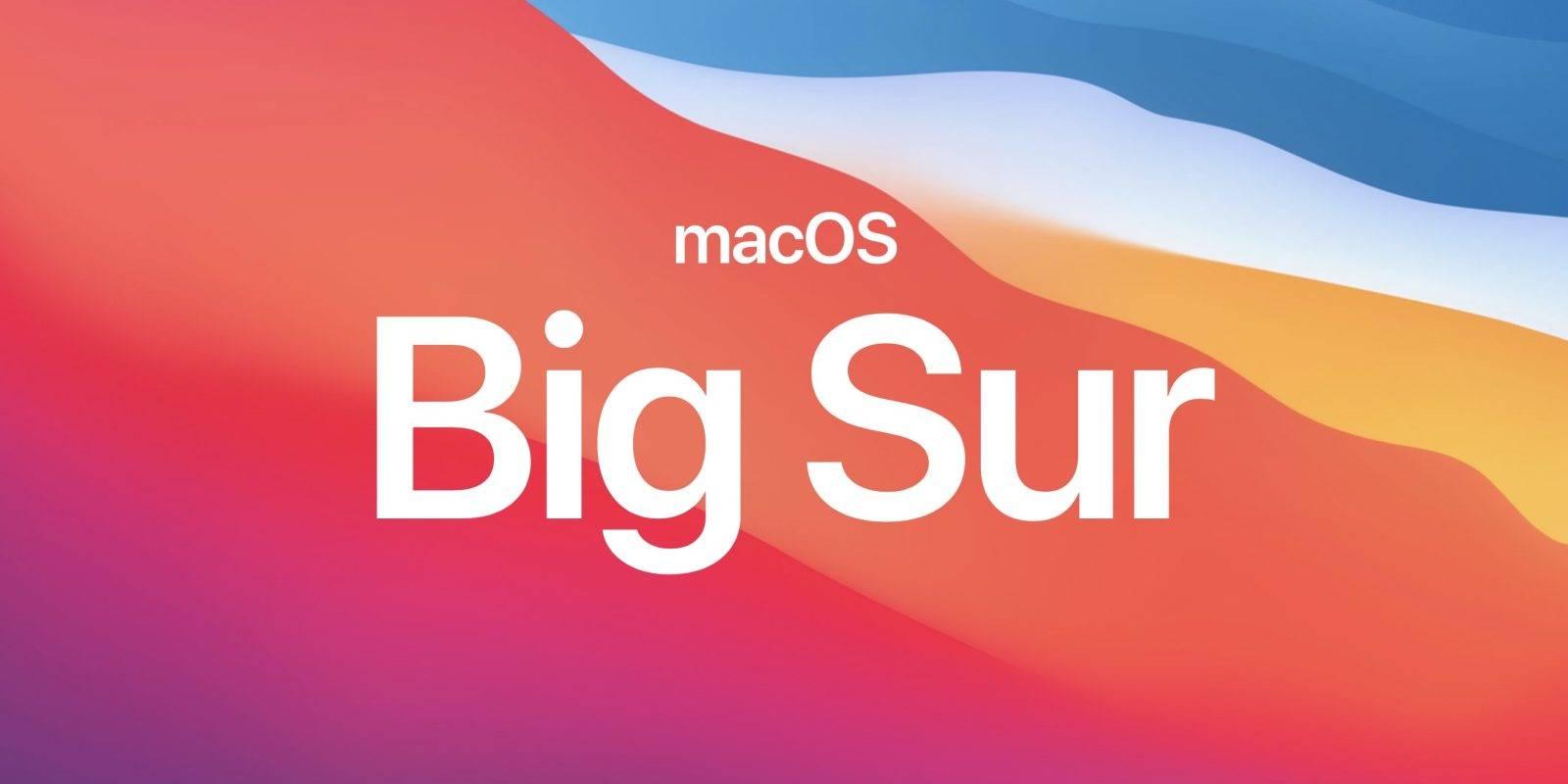 mac-how-to-install-macos-big-sur-beta
