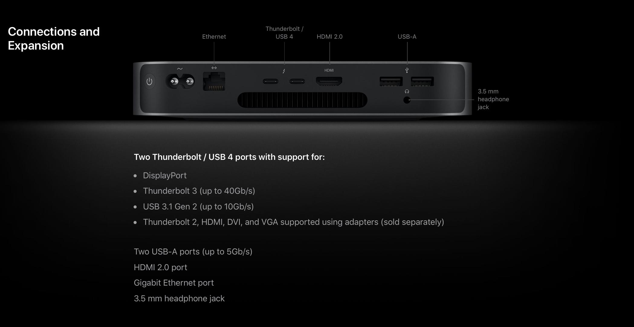 mac-mini-apple-silicon-2020-io