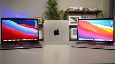 mac-mini-macbook-pro-macbook-air
