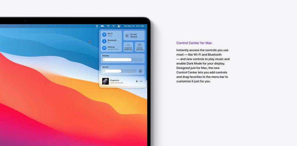 macOS-Big-sur-features0002-1
