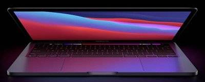 macbook-pro-m1-chip