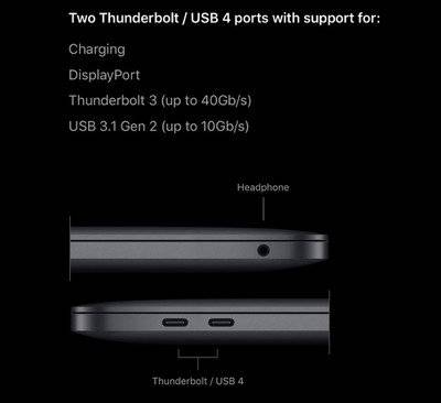 macbook-pro-thunderbolt-3-ports