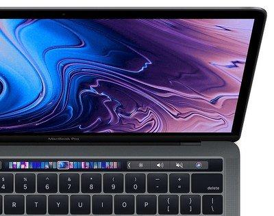 macbook-pro-w-touch-bar