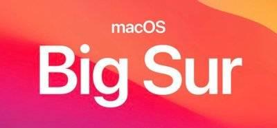 macos_big_sur_roundup_header