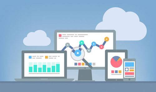 marketing-strategy-seo-devices-small