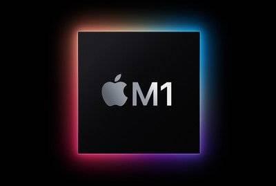 new-m1-chip