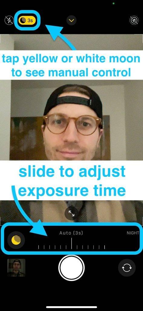 take-night-mode-selfie-iphone-12-walkthrough-2